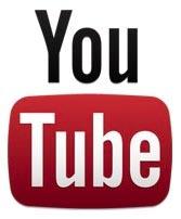 youtube der dicke pitter